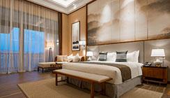 碧桂园凤凰酒店管理公司