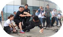 海口昌建盛福乐康年酒店管理有限公司