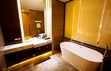 河南顺和禧商务酒店有限公司