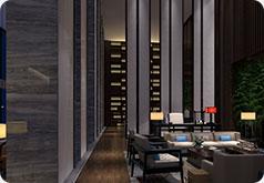 中国书法大厦(酒店)