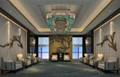 西安嘉豪酒店管理有限公司