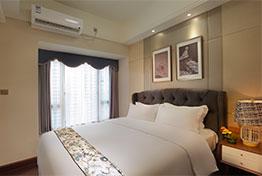 广州市安伴酒店管理有限公司