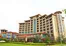 苏州亨通凯莱度假酒店