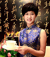 甘肃长城建国饭店有限公司