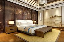 海南香水湾大酒店有限公司