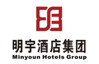 明宇酒店股份有限公司