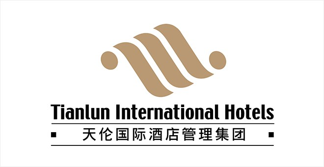 天伦国际酒店管理集团