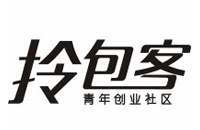 杭州拎包客资产管理有限公司