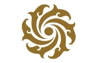 无锡香梅国际大酒店有限责任公司