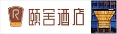 郑州途悦精选酒店管理有限公司
