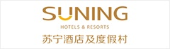 江苏苏宁银河酒店管理有限公司