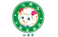 上海魁泰餐饮管理有限公司