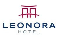 上海德襄酒店管理有限公司