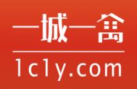 深圳市贰伍壹叁公寓管理有限公司佛山分公司