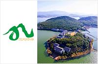 安徽九华山旅游发展股份有限公司