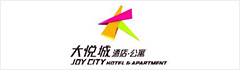 北京大悦城国际酒店·公寓