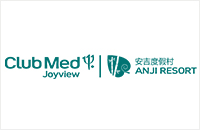 Club Med Joyview安吉度假村