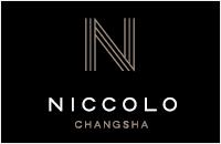 长沙尼依格罗酒店 Niccolo Changsha